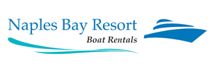Boat Rentals at Naples Bay Resort