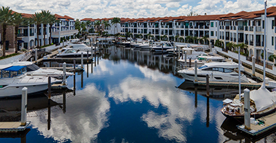 Naples Florida Marine Slip Rentals Marina Monthly Slip Rental Naples